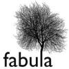 logo_empresa_fabula